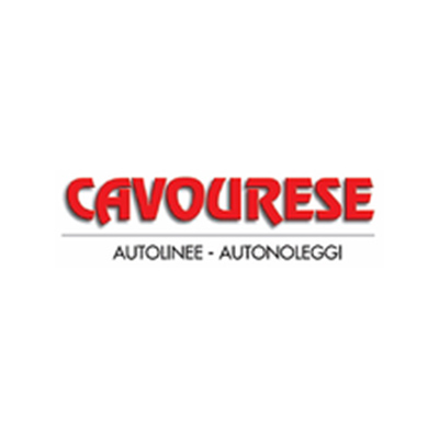 Cavourese -
