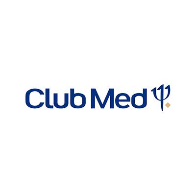 Club Med -