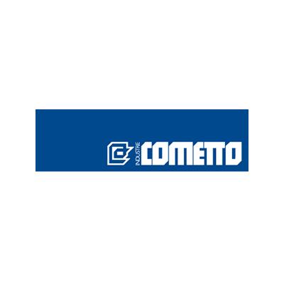 cometto -