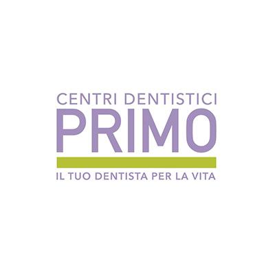 dentista-primo -
