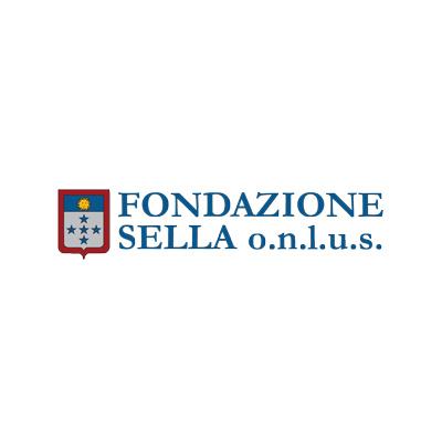 Fondazione Sella -