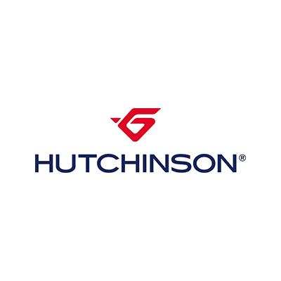 hutcinson -