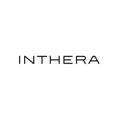 Inthera -