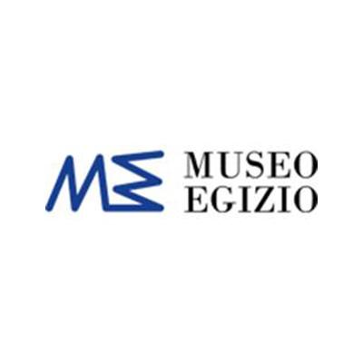 museo egizio -
