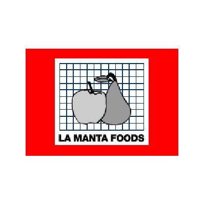 lamantafood -