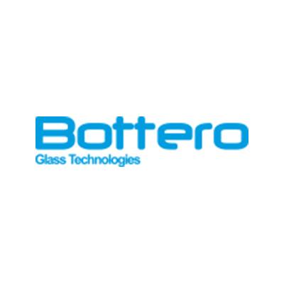 bottero -