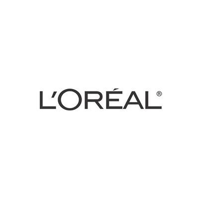 Loreal -