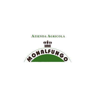 monalfungo -