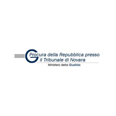 procura-Novara -