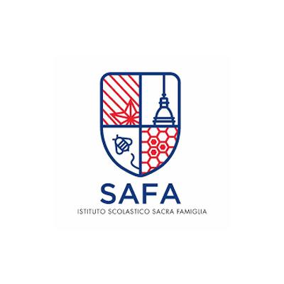safa -