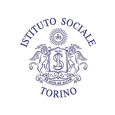 istituto sociale torino -