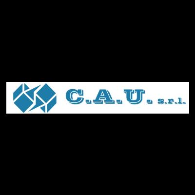 CAU -