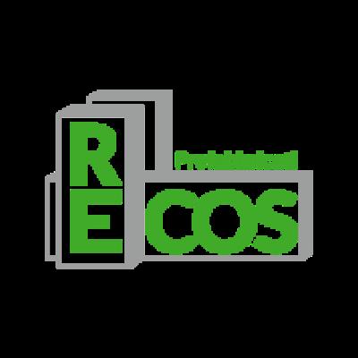 RECOS -