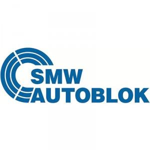 SMW AUTOBLOCK -