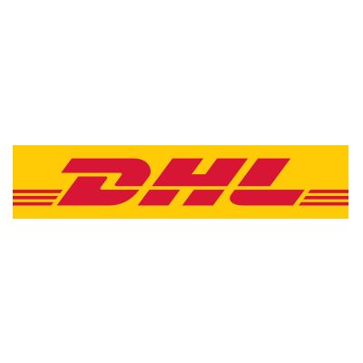 DHL -