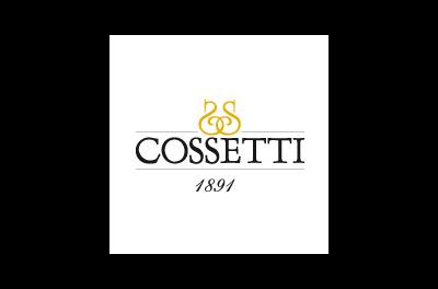 Cossetti -