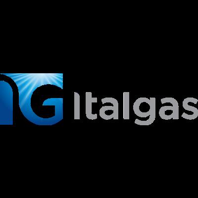 ITALGAS -