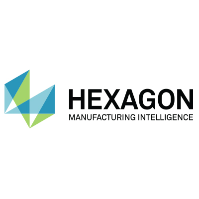 Hexagon -