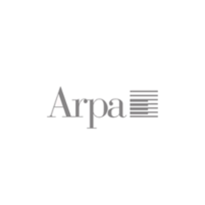 Arpa Industriale -