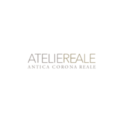 Atelier Reale -