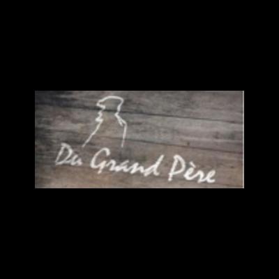 Du Grand Pere -