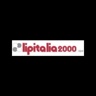 Lipitalia -