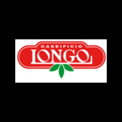 Caseificio Longo -