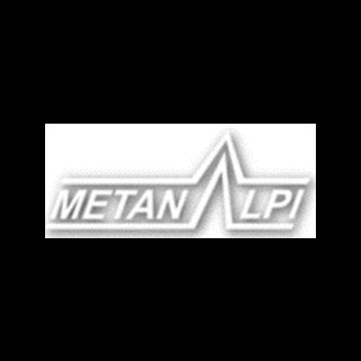 Metanalpi -