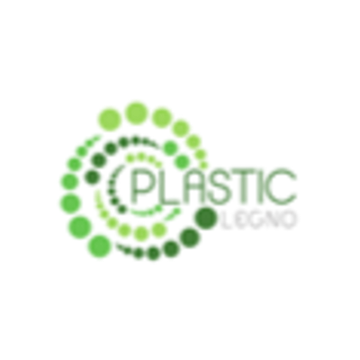 Plastic Legno -
