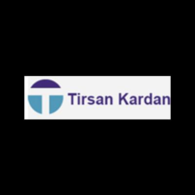 Tirsan Kardan -