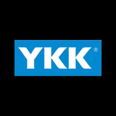 YKK -