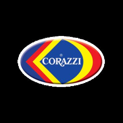Corazzi -