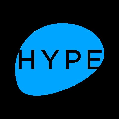 hYPE -