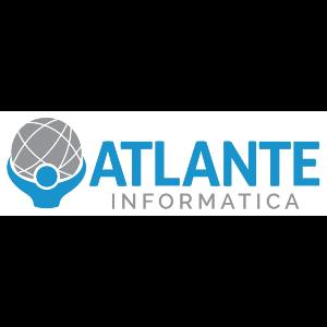 Atlante informatica -