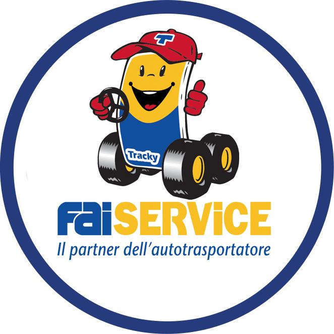 Fai Service -