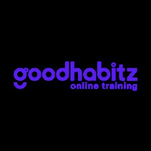 GOOD HABITZ -