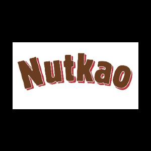Nutkao -