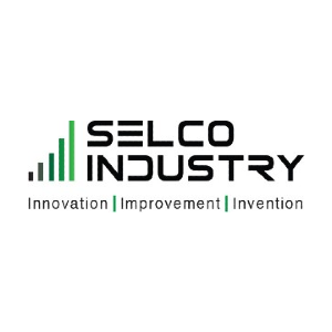 Selco Industry -