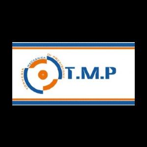 TMP -